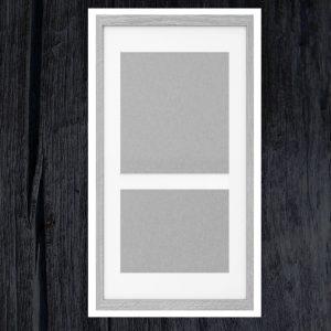 Frames for shares